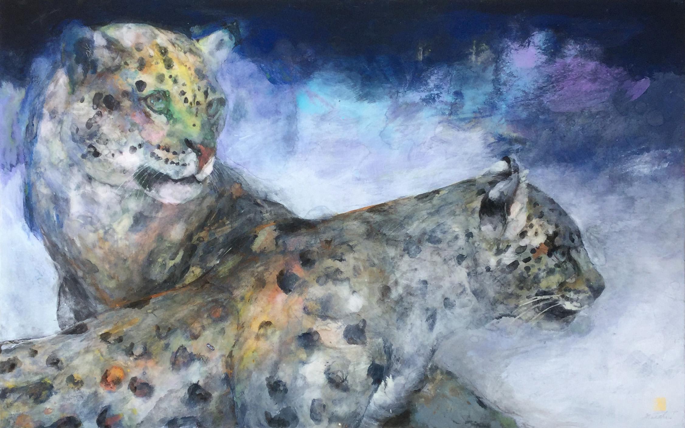 変20(729×237)The Black Leopard